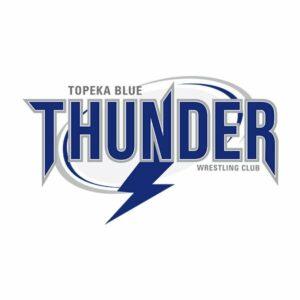 Topeka Blue Thunder Wrestling Club